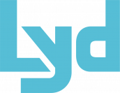 LYDnetworks Logo